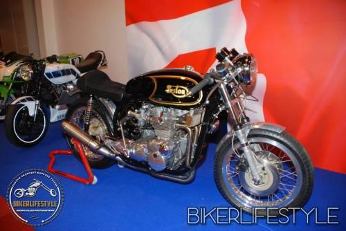 motorcycle-live-nec-086