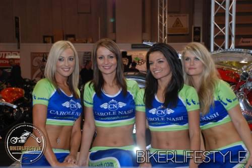 motorcycle-live-nec-092