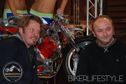 motorcycle-live-nec-096