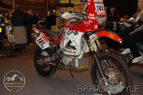 motorcycle-live-nec-130