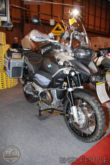 motorcycle-live-nec-131