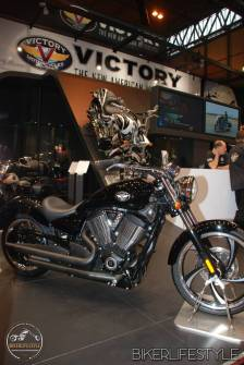 motorcycle-live-nec-133