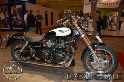 motorcycle-live-nec-155