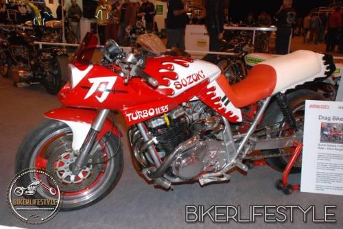 motorcycle-live-nec-164