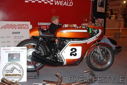 motorcycle-live-nec-170