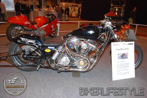 motorcycle-live-nec-173