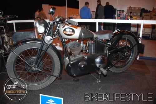 motorcycle-live-nec-179