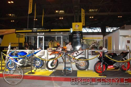 motorcycle-live-nec-002