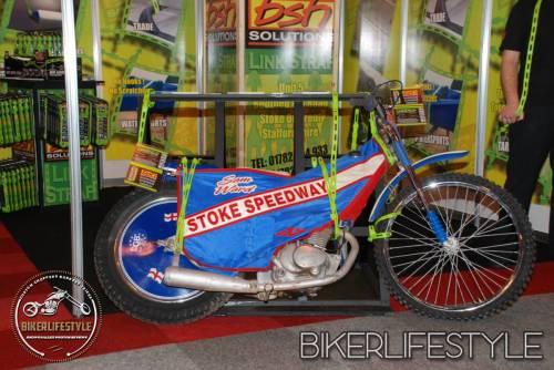 motorcycle-live-nec-006