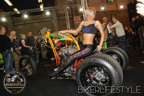 motorcycle-live-nec-035