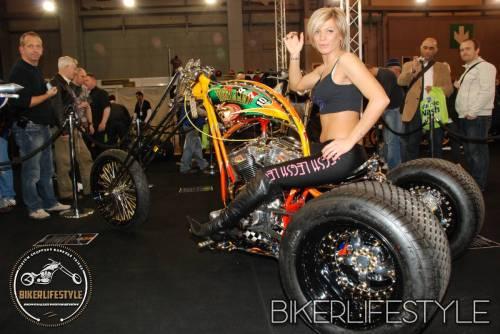motorcycle-live-nec-039