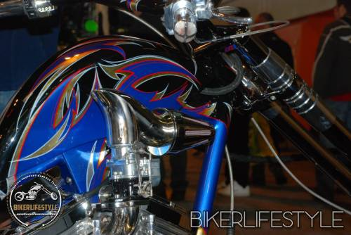 motorcycle-live-nec-058