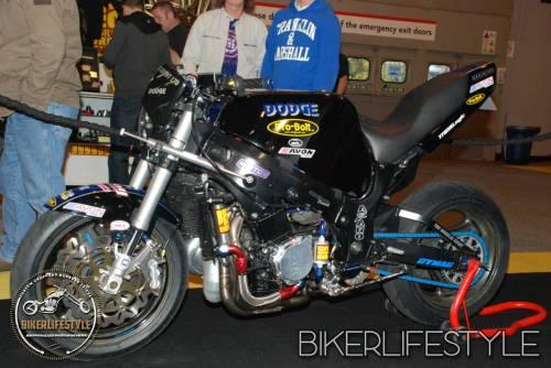 motorcycle-live-nec-065
