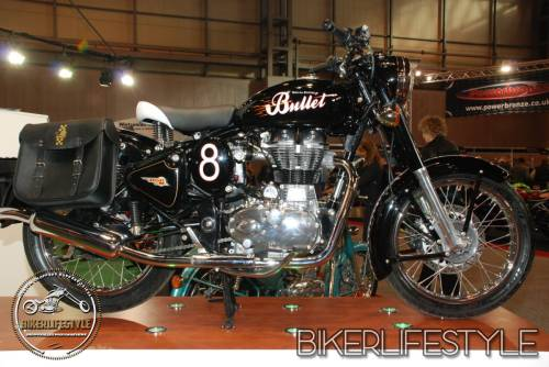 motorcycle-live-nec-107