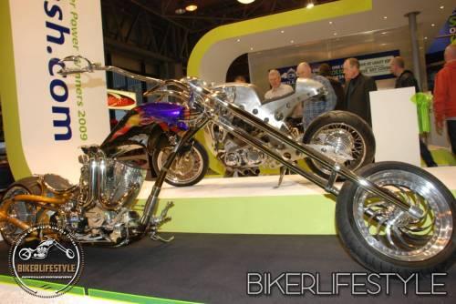 motorcycle-live-nec-117
