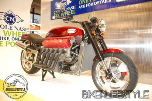 motorcycle-live-nec-118
