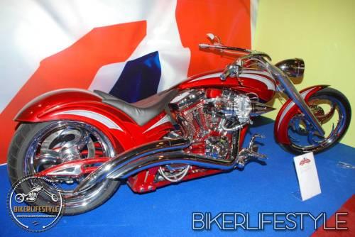 motorcycle-live-nec-129