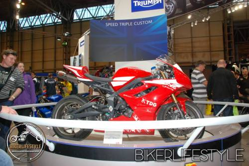 motorcycle-live-nec-143