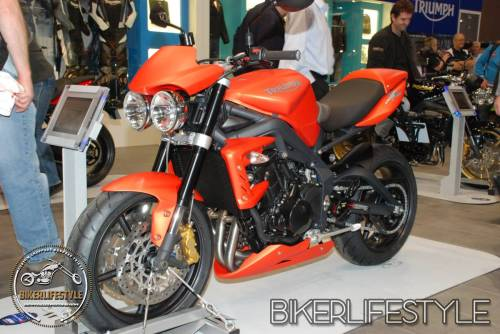 motorcycle-live-nec-146