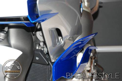 motorcycle-live-nec-171