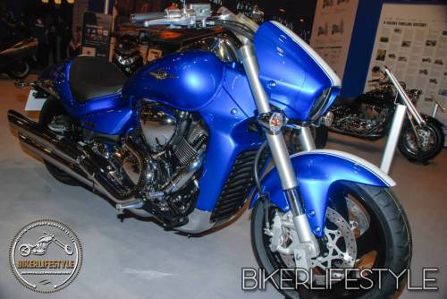 motorcycle-live-2011-004