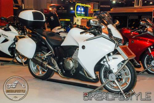 motorcycle-live-2011-025