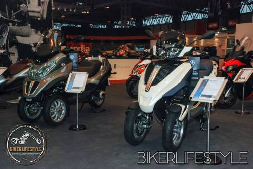 motorcycle-live-2011-027