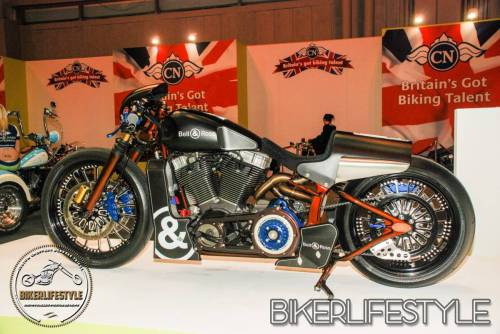 motorcycle-live-2011-045