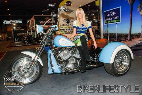 motorcycle-live-2011-047