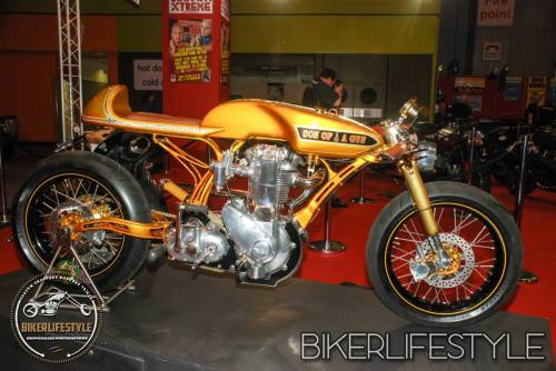 motorcycle-live-2011-070