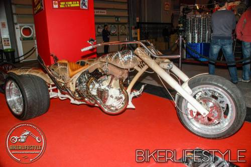 motorcycle-live-2011-071