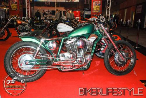 motorcycle-live-2011-080