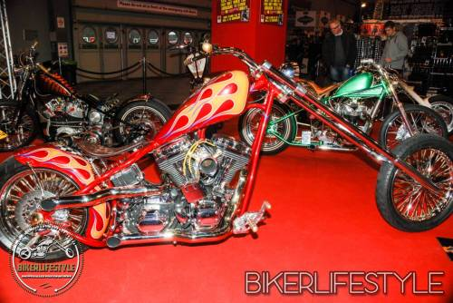 motorcycle-live-2011-087