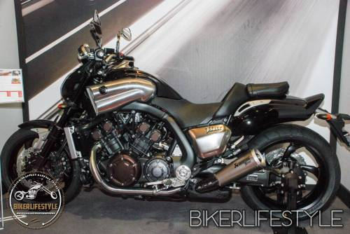 motorcycle-live-2011-109