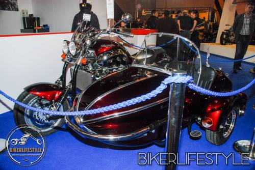 motorcycle-live-2011-112