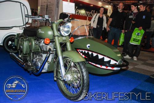motorcycle-live-2011-114