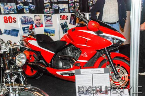 motorcycle-live-2011-127