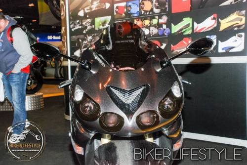 motorcycle-live-2011-131