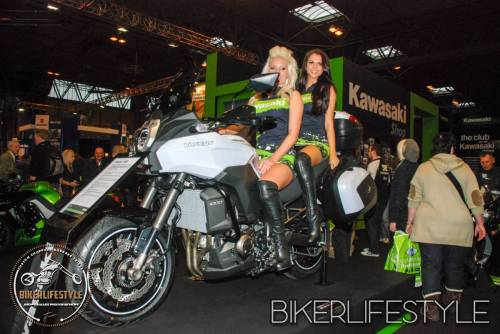 motorcycle-live-2011-134