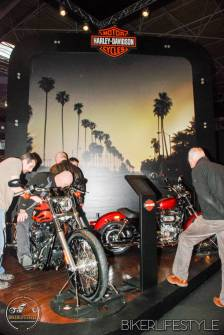 motorcycle-live-2011-140