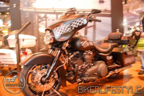 motorcycle-live-2011-143