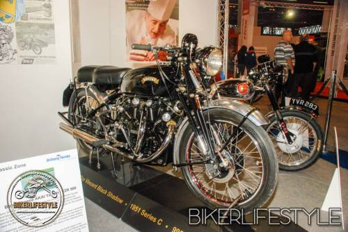 motorcycle-live-2011-147