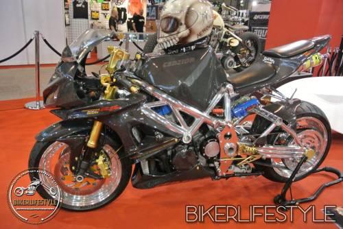 motorcycle-live-nec-008