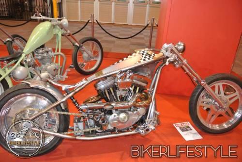 motorcycle-live-nec-013