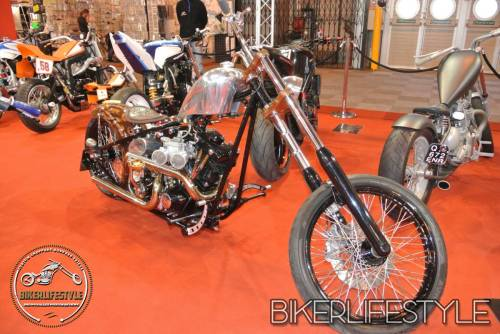 motorcycle-live-nec-014