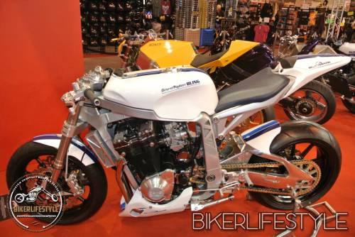 motorcycle-live-nec-020