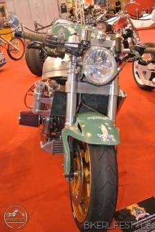 motorcycle-live-nec-028