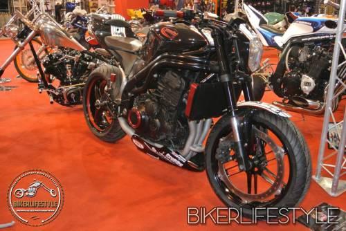 motorcycle-live-nec-036
