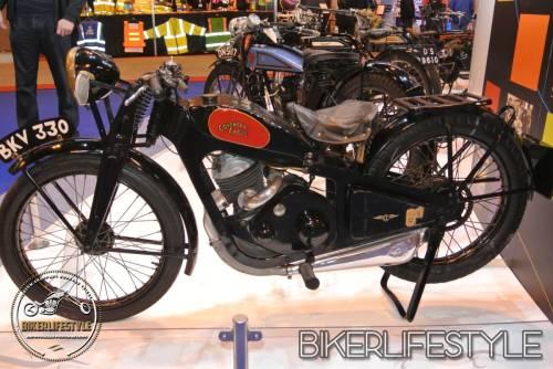 motorcycle-live-nec-047