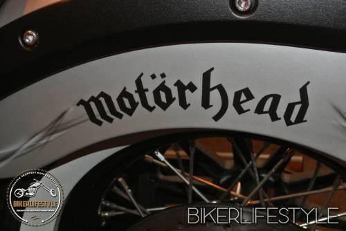 motorcycle-live-nec-060